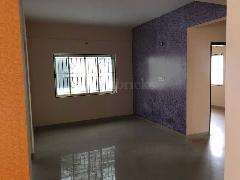 2 Low Budget Flats and Apartments for Sale in Bellahalli Bangalore