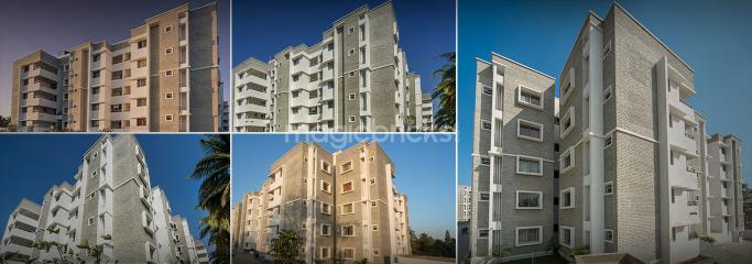 2 bhk for sale in balaji gardens layout bangalore