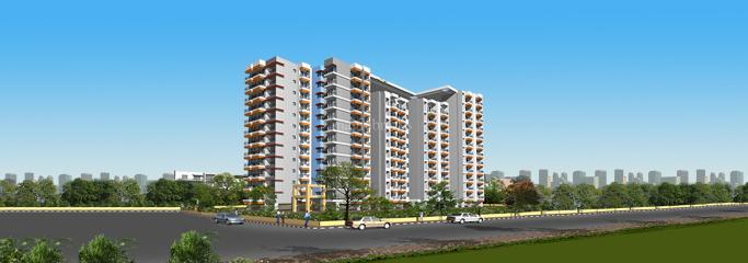 rent 2 bhk flat in gottigere bangalore