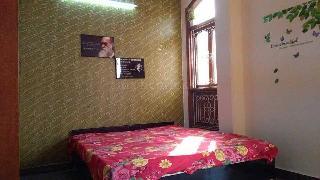 Pg In Old Rajendra Nagar Boys Amp Girls Pg In Old Rajendra
