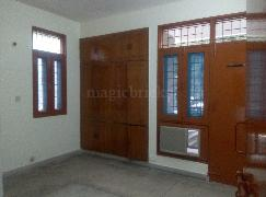Room For Rent In Sector 62 Nh 24 Noida