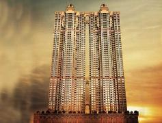 1 Bhk Apartments Amp Flats In Kharghar 1 Bhk Flats For