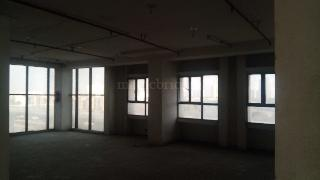 Industrial Shed For Rent in Greater Noida | | MagicBricks