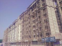 New Projects in Shilphata, Mumbai Navi - Upcoming ...