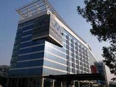 Office in IT Park/SEZ For Rent in Sector 62, Noida