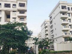 Bhk flats apartments for rent in hal layout nestoria