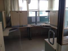 Office Space For Rent Lease In Sector 34 Chandigarh