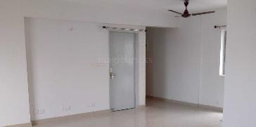 Flats for rent without brokerage in VIP Road Haldiram, Owners Flats