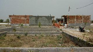Residential Plots For Sale in Sector 3 Greater Noida - Buy