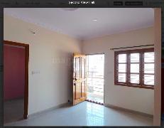 Tremendous House For Rent In Srinagar 16 Rent Houses In Srinagar Interior Design Ideas Clesiryabchikinfo
