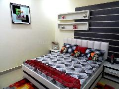 House For Sale in Jhansi, Independent Houses for Sale in Jhansi