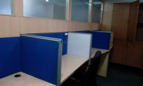 Rent Commercial Office Space in Somajiguda,Hyderabad