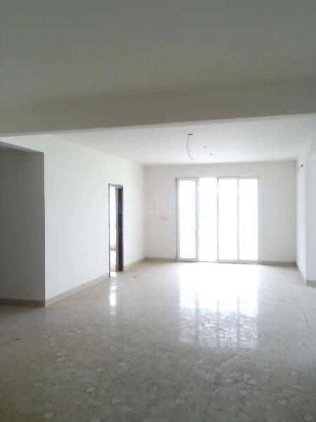 My Home Vihanga In Gachibowli Hyderabad My Home Vihanga Price Rs