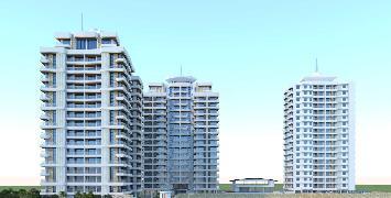16 Flats for Sale in Mahmoorganj Varanasi   MagicBricks