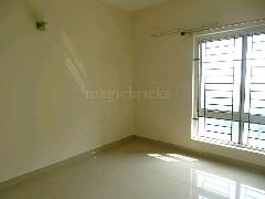 Embassy Residency Rent 27 Flats For Rent In Embassy Residency Chennai