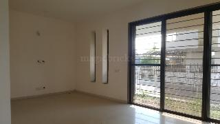 c69982be2f 4BHK Residential House for Rent in Bakrol Vadtal Road -Image