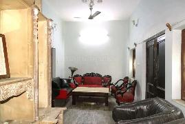 Independent House For Sale In Dhakuria Kolkata