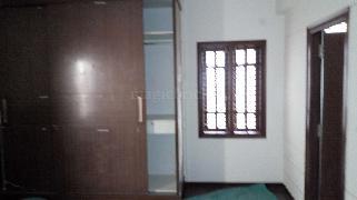 3 BHK Independent Houses in Jayanagar, Bangalore | 23 3 BHK