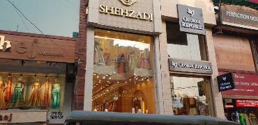 5fbc7d0d8ff Commercial Shop for Rent in Rajouri Garden-Image