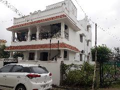 16 House for Sale in Peelamedu | Individual House for Sale in Peelamedu