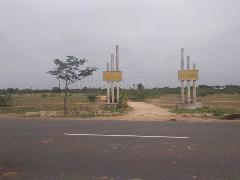 Below 5 Lac - Plots For Sale in Chennai | MagicBricks - Page 2