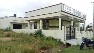 House For Sale In Mysore Independent Houses For Sale In