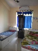 pg in goa boys girls pg accommodation in goa rh magicbricks com