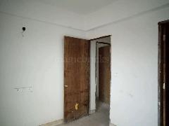 c6393b6301e Buy 2 BHK Flat in Purti Nest New Alipore Kolkata