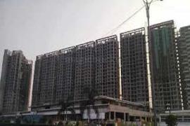 Property For Sale In Airoli Navi Mumbai Magicbricks