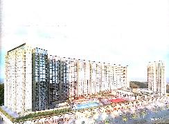 3 Bhk Flats In Airoli Navi Mumbai 3 Bhk Flats Apartments For