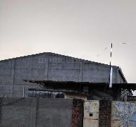 37f09b7cb37 Industrial Shed for Rent in Kanpur road-Image