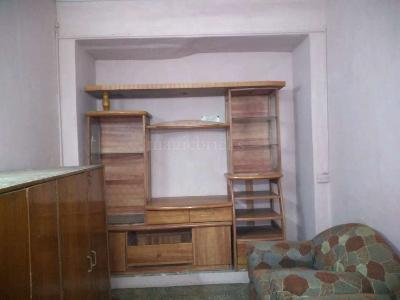Rent 1 BHK Flat Apartment In Lajpat Nagar 2 New Delhi