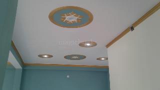 Property For Rent in Manduadih Varanasi - MagicBricks