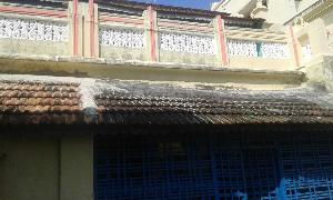19 House For Rent in Thanjavur, Rent House in Thanjavur - Houses near me