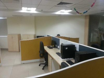 Rent Commercial Office Space In Vsi Estate Chennai 2340 Sq Ft Near Nift