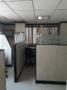Office Space For Rent Lease In Btm Layout Stage 2 Bangalore