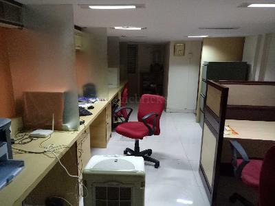 500 sqft office design. add to compare 500 sqft office design -