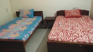 PG in Tambaram West, Chennai - Boys & Girls PG Accommodation