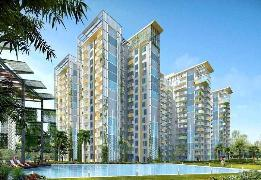 Ready to occupy Flats in Ludhiana for Sale | Buy Ready to