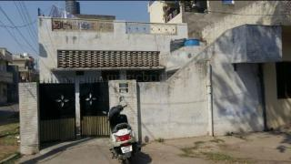 house for sale in patiala independent houses for sale in patiala rh magicbricks com