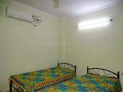 Pg In New Delhi Boys Amp Girls Pg Accommodation In New Delhi