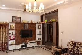 Marvelous House For Sale In Ramanthapur Independent House For Sale Machost Co Dining Chair Design Ideas Machostcouk