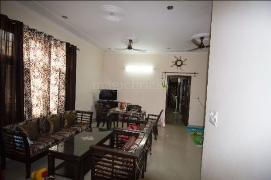 House For Sale in Panchkula, Independent Houses for Sale in Panchkula