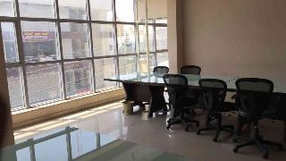 Office Space For Rent Lease In Jp Nagar Phase 7 Bangalore