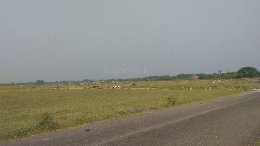 3230 Sq-ft Residential Plot & Land for Sale in Action Area 3