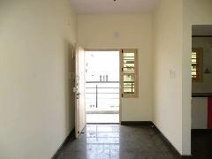 Miraculous 1 Bhk House For Rent In Padmanabha Nagar 1Bhk Rental Houses Interior Design Ideas Clesiryabchikinfo
