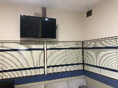 Commercial Property For Rent in Ghumar Mandi, Ludhiana