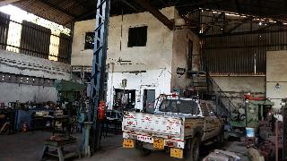 Industrial Shed for Rent in Turbhe Navi Mumbai | | MagicBricks
