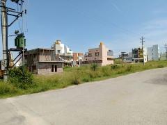 Plots For Sale In Uttanahalli Land For Sale In Uttanahalli Mysore