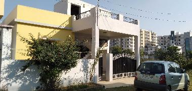 House For Sale in Ranchi, Independent Houses for Sale in Ranchi